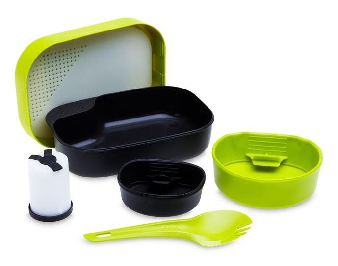 Пластмассовая посуда воронеж