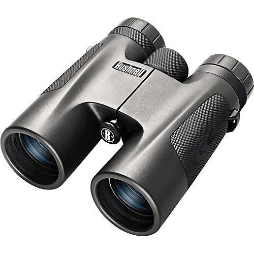 Бинокль Bushnell Powerview 10x42  картинка