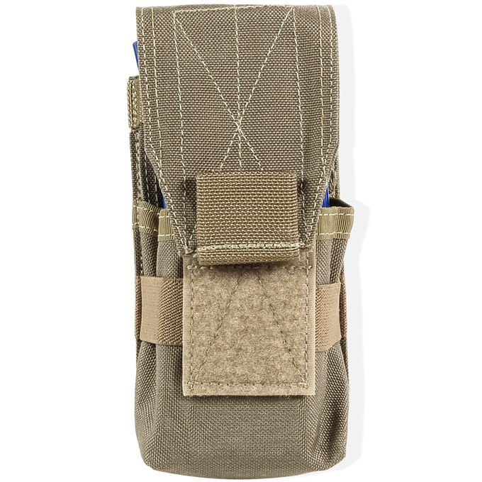 Подсумок  Maxpedition M14/M1A Mag Pouch