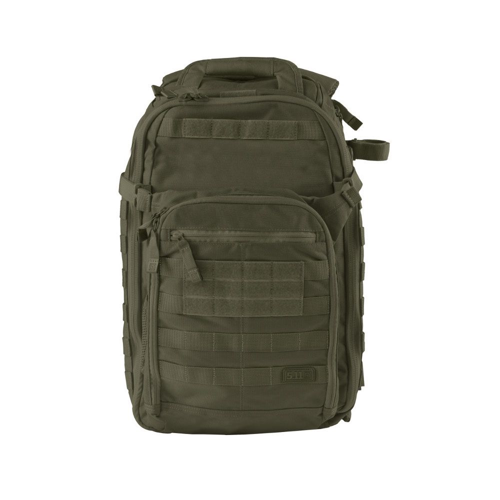 Рюкзак 5.11 Tactical All hazards prime