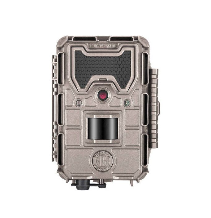 Камера BUSHNELL Trophy Cam AGGRESSOR HD