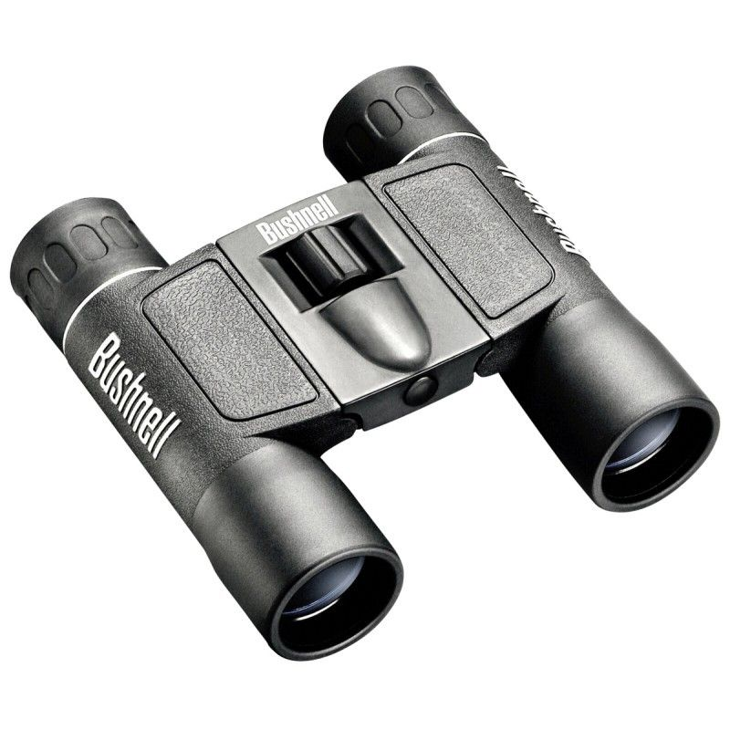 Бинокль Bushnell Powerview 12x25 картинка