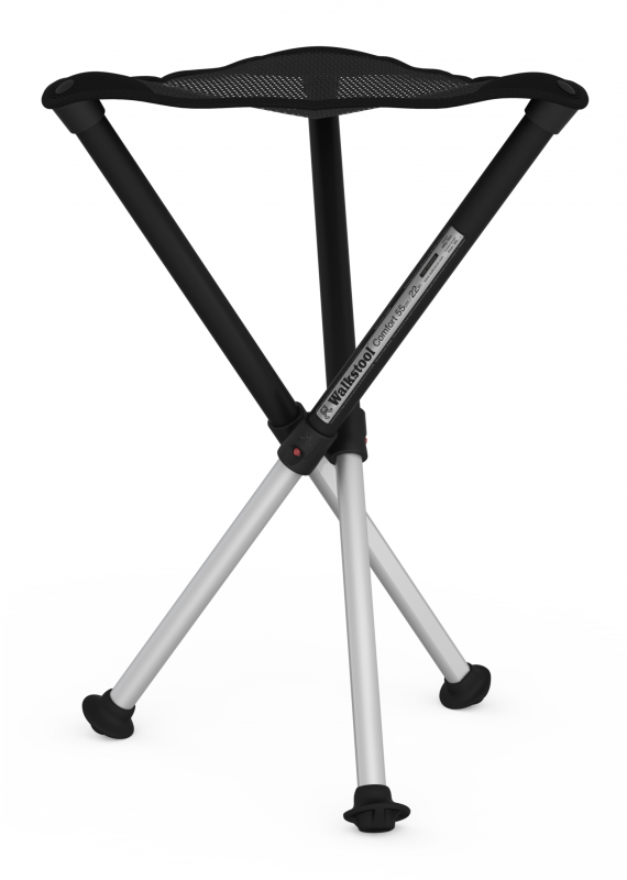 Стул-тренога Walkstool Comfort 55 XL