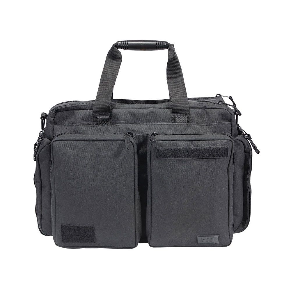 Дорожная сумка 5.11 Tactical Side trip briefcase