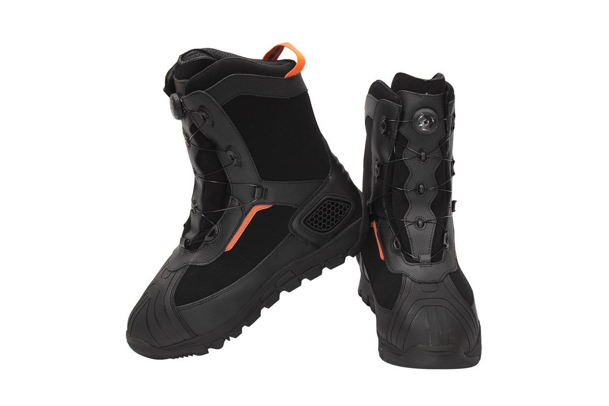 Сапоги Remington Snow mobile boot