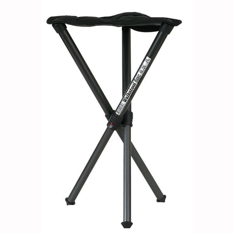 Стул-тренога Walkstool Basic 60