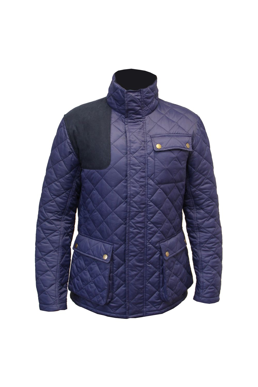 Куртка Remington Jacket Shaded Dark Blue картинка