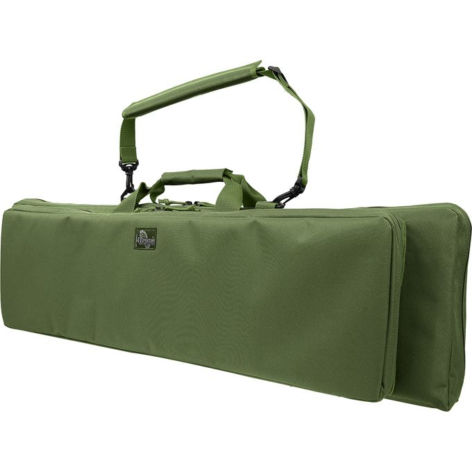 Кейс Maxpedition Sliver-II™Gun Case 38""