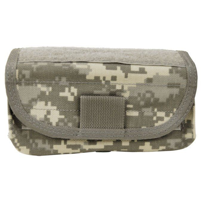 Подсумок Maxpedition 12rnd Shotgun Ammo Pouch
