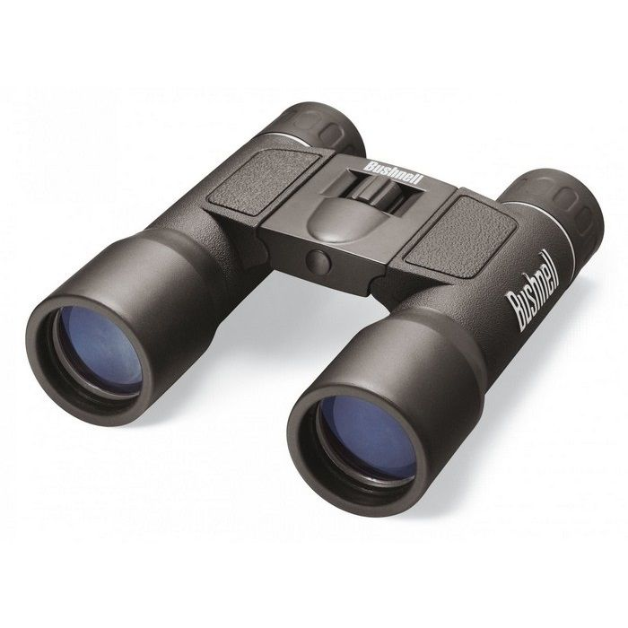Бинокль Bushnell Powerview 10x32 картинка