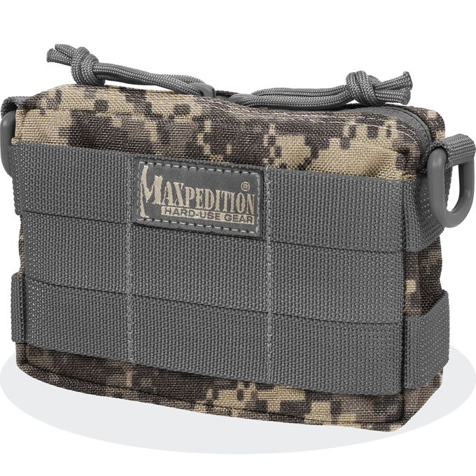 Подсумок Maxpedition TACTILE  Pocket - Малый