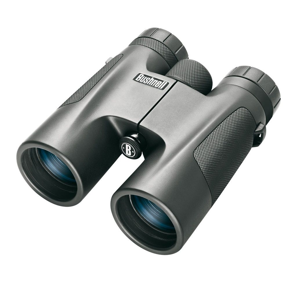 Бинокль Bushnell Powerview 2008 8x42 картинка