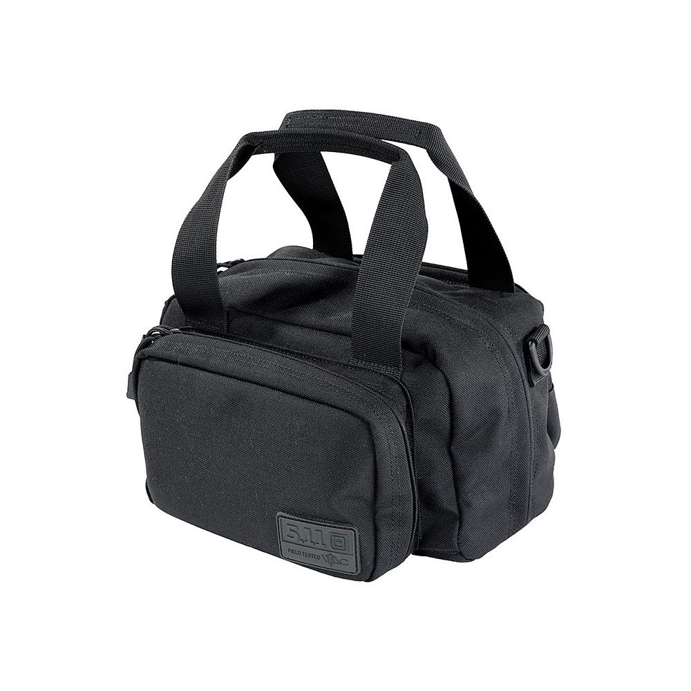 Универсальная сумка 5.11 Tactical SMALL KIT TOOL BAG