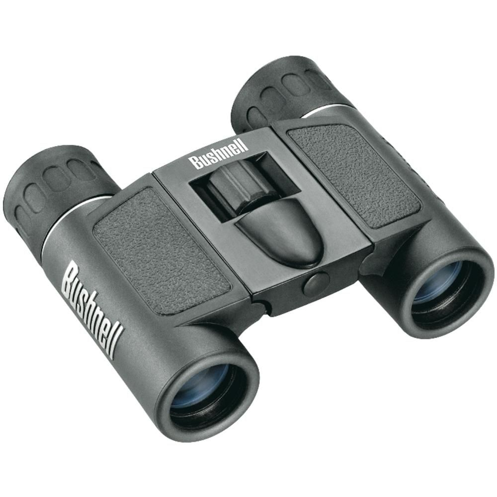 Бинокль Bushnell Powerview 8x21 картинка