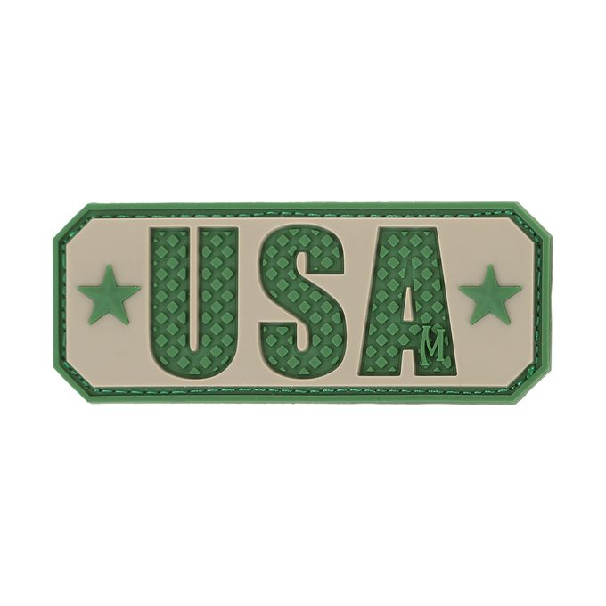 USA Patch