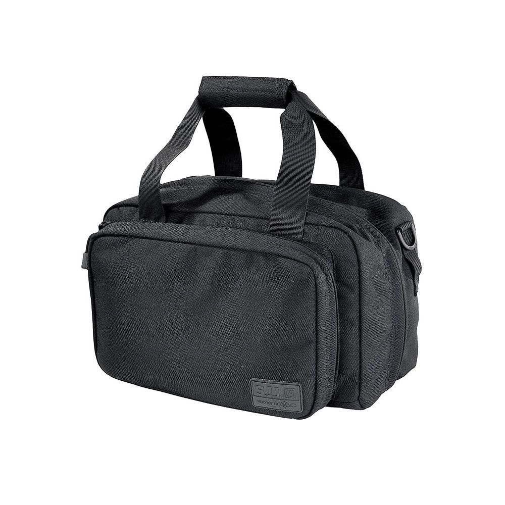 Универсальная сумка 5.11 Tactical Large kit tool bag