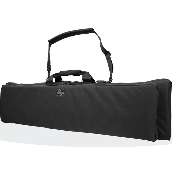 Кейс Maxpedition Discreet Gun Case 42""
