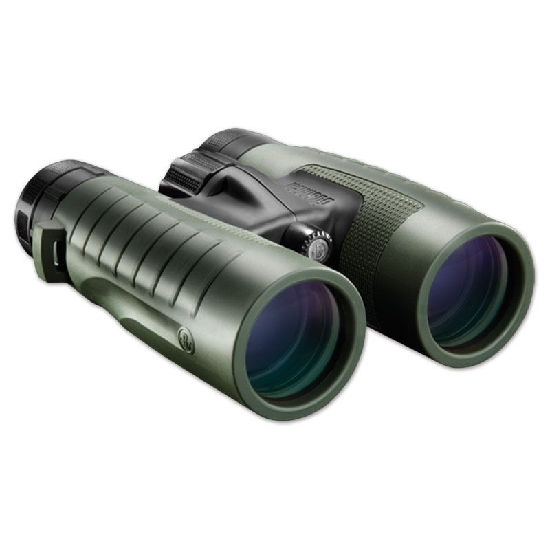 Бинокль Bushnell Trophy XLT 10x42 ROOF картинка