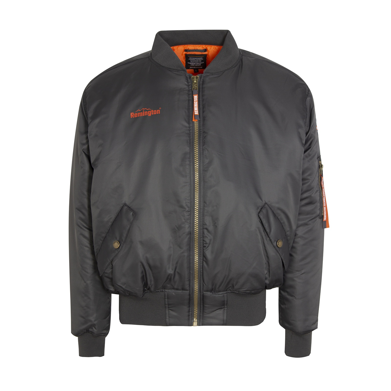 Куртка Remington Pilot Jacket картинка