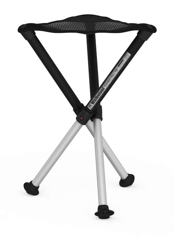 Стул-тренога Walkstool Comfort 45 L