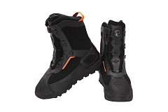 Сапоги Remington Snow mobile boot 111
