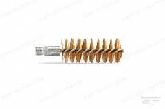 Ерш бронзовый Bore Tech Bronze Wire Shotgun Brush/Калибр: .20 111