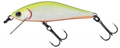 Воблер Smith AR-FS Minnow 45S